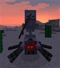 EmmaCat's avatar