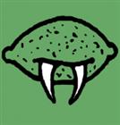 Salero's avatar