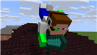SnappCraftForums's avatar