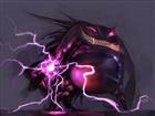 laurieliu8's avatar