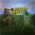 Butterforest's avatar