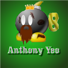 adamthy343's avatar