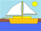 Violette123's avatar
