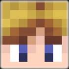 Norse_Wind's avatar