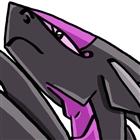 LilacLily's avatar