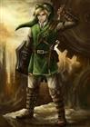 sonicfan1325454's avatar