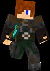 kenj2's avatar