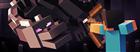 tronguy78's avatar