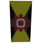 CyphrBunny's avatar