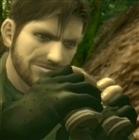 Evest's avatar