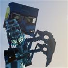 PolarMonkey22's avatar