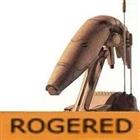 RaspingLeech's avatar