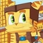 jtrent238's avatar
