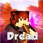 dread0522's avatar