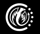patrickst223's avatar