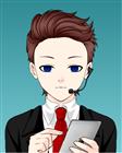 Exxarion's avatar