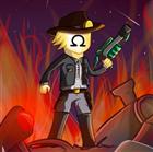 OpelSpeedster's avatar