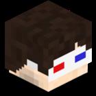 Reyalan's avatar