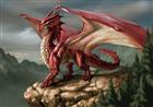 TheFlamingDrake's avatar