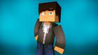Carro1001's avatar