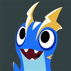 Hero_slinger's avatar