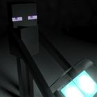 minewindd's avatar