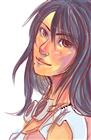 Queen_Gwen's avatar