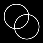 Exhelah's avatar