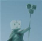 Snhnry's avatar