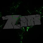 ZirJohn's avatar
