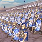 Scipio5280's avatar