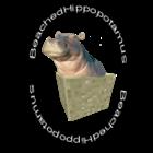 MrTomatoeHead's avatar