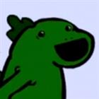 SeizureDude's avatar