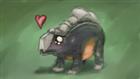 Crimino's avatar
