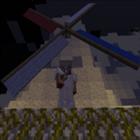 utakataJ6's avatar
