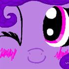 YoshiDragon's avatar