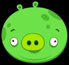 dragonite44's avatar