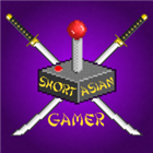Darkstar09's avatar
