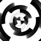 Einherjar's avatar