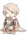 Chilon's avatar