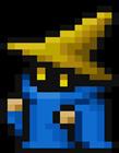 nimajneb74000's avatar