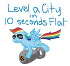 Linko12005's avatar