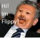 fl1ppy108's avatar