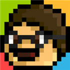 DSiDewd's avatar