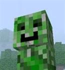 Magic_Bennie's avatar