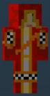 lumaf's avatar