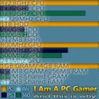 daafroman's avatar