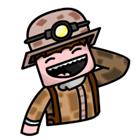 TheGamersCave's avatar