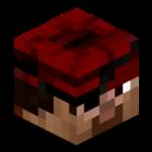 lambam's avatar