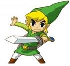 Samuel127849's avatar